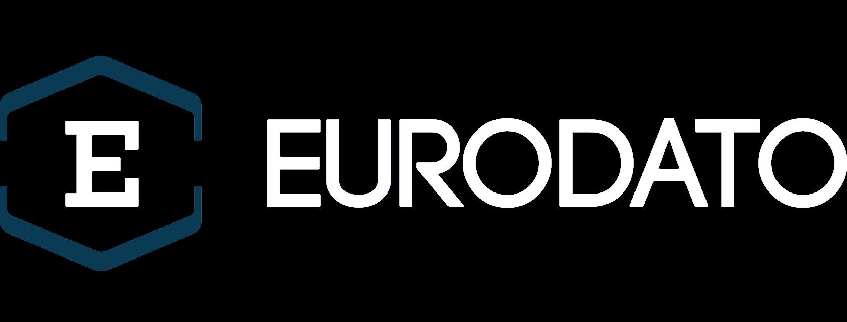 Eurodato